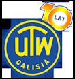 10 lat logo-min