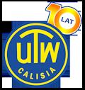 10 lat logo-min2
