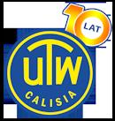 10 lat logo-min3