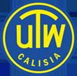 """Uniwersytet Trzeciego Wieku """"Calisia"""" w Kaliszu, UTW, Calisia, Kalisz"""