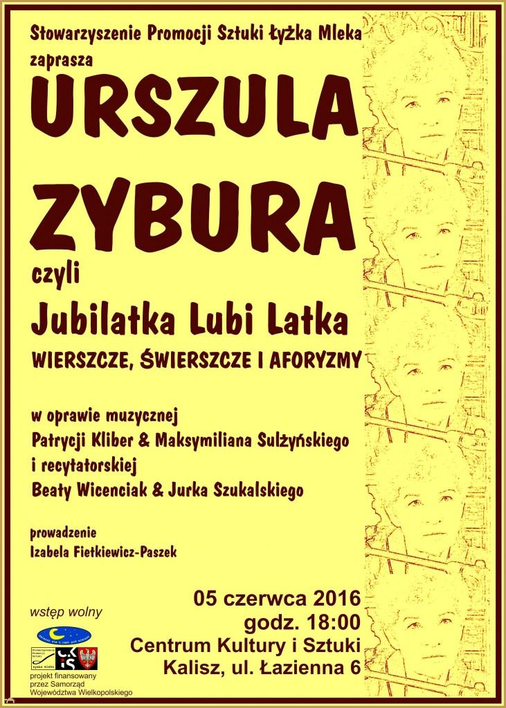 zybura2016