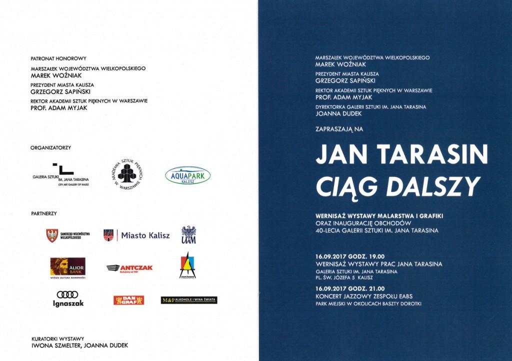 wystawa-zaproszenie-1