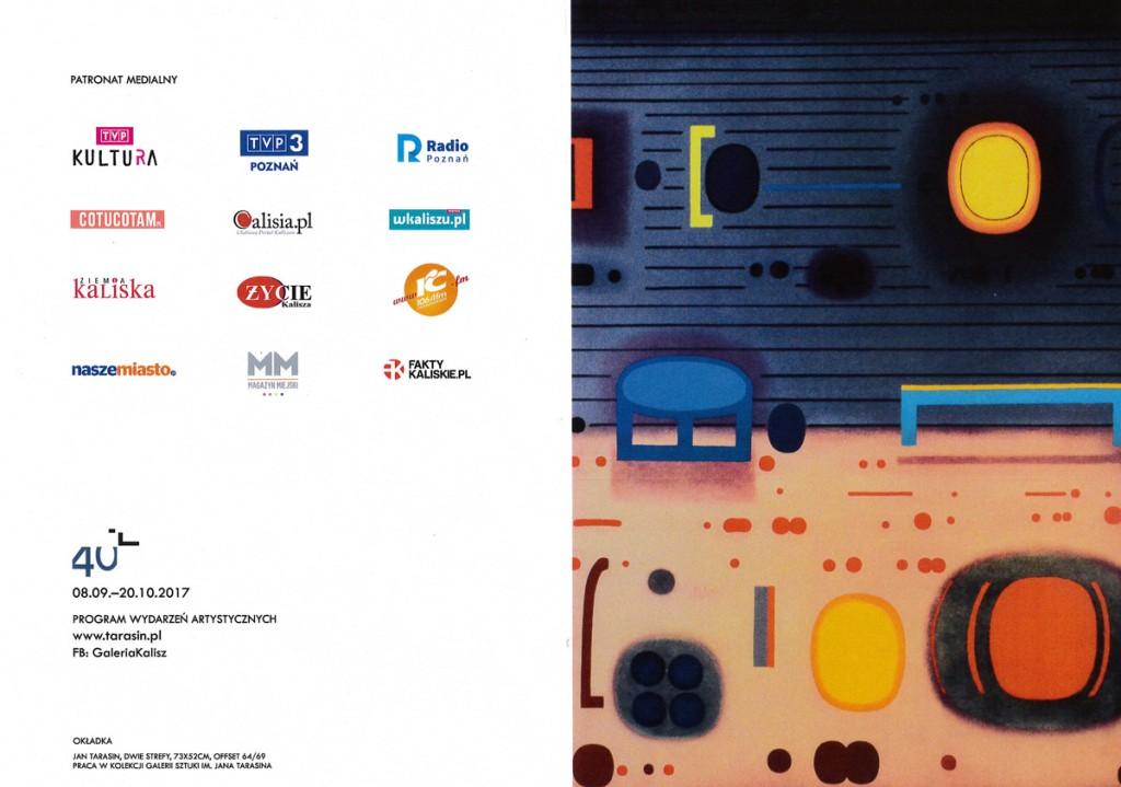 wystawa-zaproszenie-2